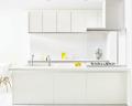 おすすめプランを選ぶだけで、新築でもリフォームでも簡単に素敵なキッチンが手に入る。さらに、機能・色・デザインも私らしさをとことん追求できるシエラ。