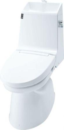 仕事好きの大澤店長が、お客様のトイレを素敵に交換します!