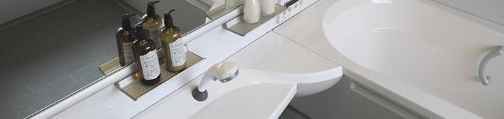 お風呂・浴室 交換、入れ替え