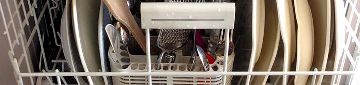 食器洗浄機・食器洗い機の設置・取り付け