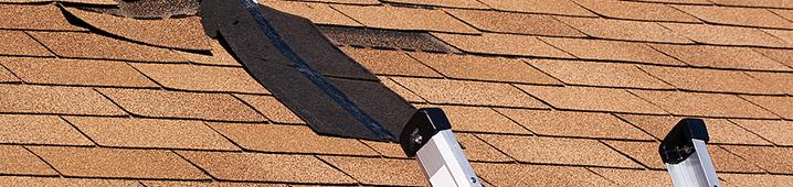 屋根修理・工事・補修