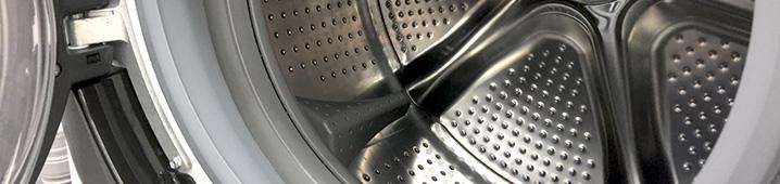 洗濯機・ランドリークリーニング