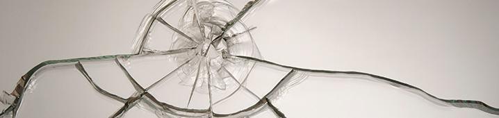 ガラス・窓ガラス修理・交換