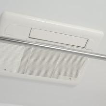 毎月100件以上の実績! 浴室暖房乾燥機の交換ならお任せ!