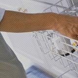 ビルトイン食洗機の交換【取り付けのみ 45cm】 おすすめプラン