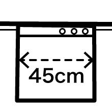 ✩ビルトイン食洗機取替工事✩【安心の工事10年保証付】本体・工事(処分費)込み_6