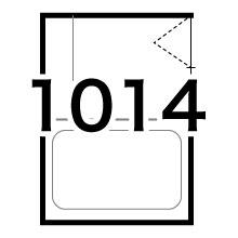 1014(0.75坪)