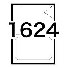 1624(1.5坪)