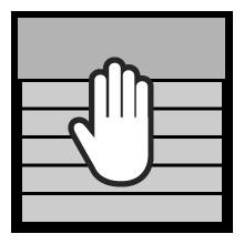 窓シャッターの取付けは窓の防犯、セキュリティ対策として比較的手軽な工事です。弊社は豊富な施工実績がございます。_4